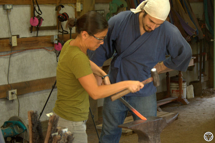2014-tomboyama-july-august-basic-forging-special-session-011