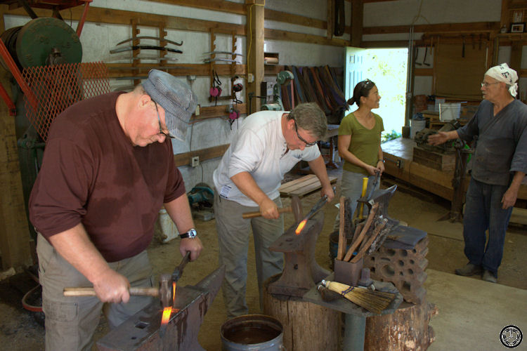 2014-tomboyama-july-august-basic-forging-special-session-014