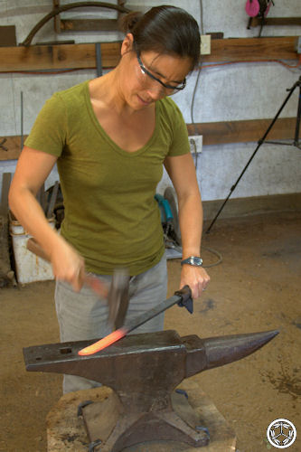 2014-tomboyama-july-august-basic-forging-special-session-016