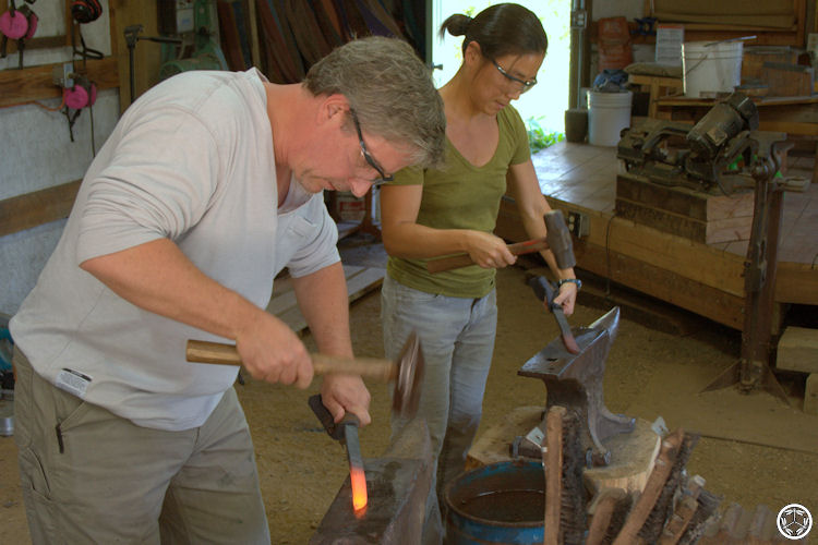 2014-tomboyama-july-august-basic-forging-special-session-020