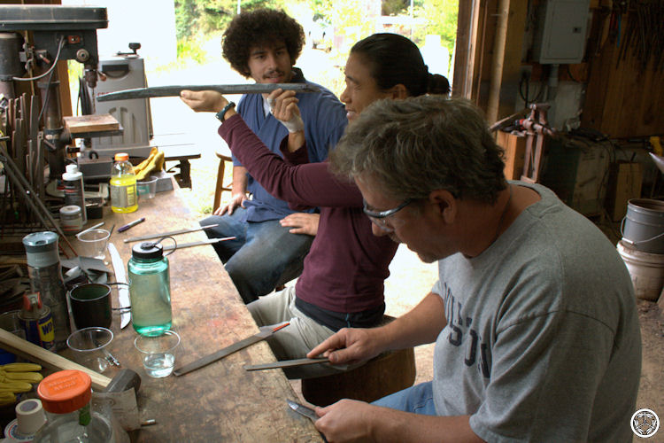2014-tomboyama-july-august-basic-forging-special-session-072