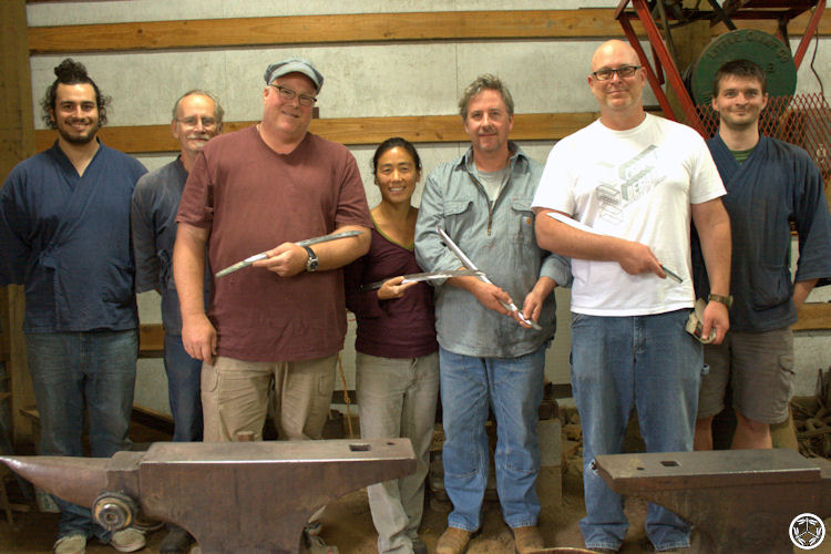 2014-tomboyama-july-august-basic-forging-special-session-121
