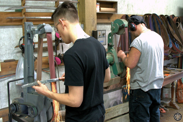 2015-october-basic-forging-course-024