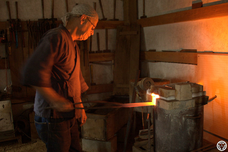 2015-october-basic-forging-course-045