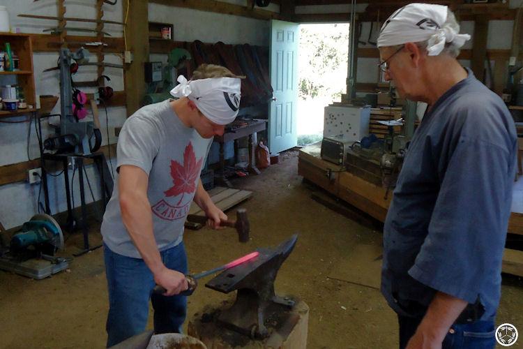 2015-september-basic-forging-course-02