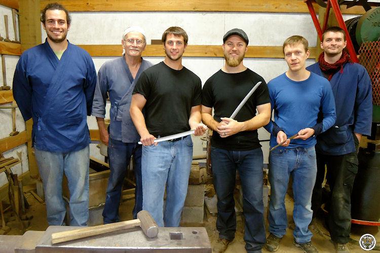2015-september-basic-forging-course-05
