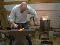 2014-tomboyama-april-basic-forging-course-037