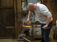 2014-tomboyama-april-basic-forging-course-040