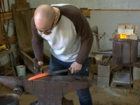 2014-tomboyama-april-basic-forging-course-055