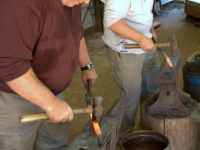 2014-tomboyama-july-august-basic-forging-special-session-013