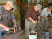 2014-tomboyama-july-august-basic-forging-special-session-017
