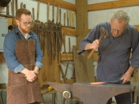 2014-tomboyama-march-basic-forging-course-021