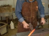2014-tomboyama-march-basic-forging-course-047