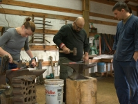 2014-tomboyama-march-basic-forging-course-049