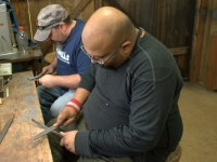 2014-tomboyama-march-basic-forging-course-062