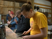 2014-tomboyama-march-basic-forging-course-068