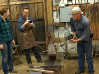 2014-tomboyama-march-basic-forging-course-085