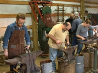 2014-tomboyama-march-basic-forging-course-107