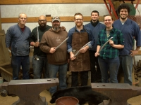 2014-tomboyama-march-basic-forging-course-109