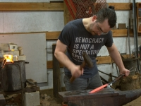 2015-03-tomboyama-basic-forging-course-038