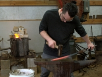 2015-03-tomboyama-basic-forging-course-044