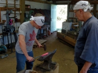 2015-september-basic-forging-course-02