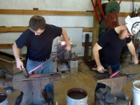 2015-september-basic-forging-course-03