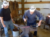 2015-september-basic-forging-course-04