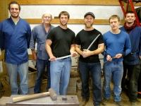 2015-september-basic-forging-course-05