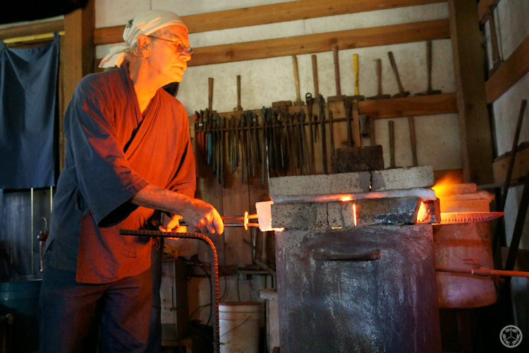 2017_05_May_Intermediate_Forging_Course_11