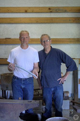 September_2011_Intermediate_Forging_055