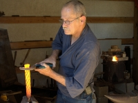 2012-09_Intermediate_Forging_Course_01