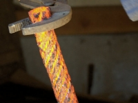 2012-09_Intermediate_Forging_Course_02