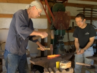 2012-09_Intermediate_Forging_Course_04