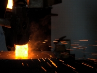 2012-09_Intermediate_Forging_Course_06