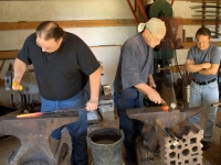 2012-09_Intermediate_Forging_Course_09