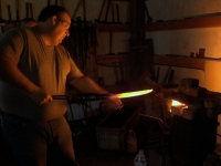 2012-09_Intermediate_Forging_Course_13