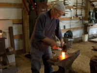 September_2011_Intermediate_Forging_002