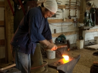 September_2011_Intermediate_Forging_004