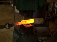 September_2011_Intermediate_Forging_006