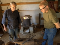 September_2011_Intermediate_Forging_010