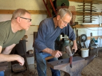 September_2011_Intermediate_Forging_018