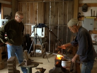 September_2011_Intermediate_Forging_05