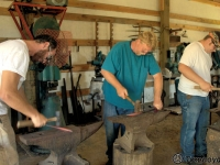 forging_course_july09