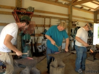 students_forging09
