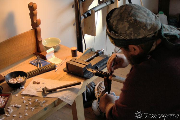 Oct2010Tsukamaki3