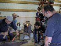 april2010-basic-forging_0000