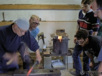 april2010-basic-forging_0001