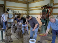 april2010-basic-forging_0002
