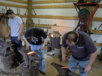 april2010-basic-forging_0003